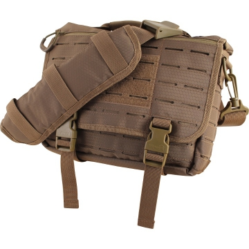 Taška Viper Tactical Snapper Pack / 7.5L / 30x24x10cm Brown Coyote