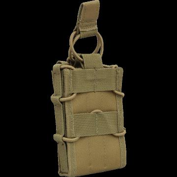 Sumka na zásobníky Viper Tactical Elite Mag Pouch / 12x8x3cm Coyote