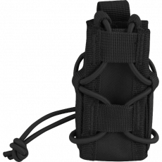 Sumka na zásobníky Viper Tactical Elite Pistol Mag Pouch / 9x4x2cm Black