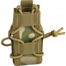 Sumka na zásobníky Viper Tactical Elite Pistol Mag Pouch / 9x4x2cm VCAM