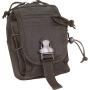 Pouzdro Viper Tactical V-Pouch / 15x11.5x5cm Black