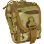 Pouzdro Viper Tactical V-Pouch / 15x11.5x5cm VCAM