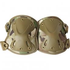 Chránič na kolena Viper Tactical Hard Shell Knee Pads VCAM
