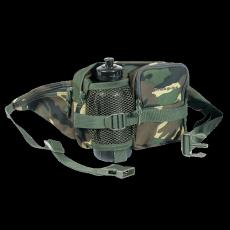 Ledvinka Mil-Com Waist Bag & Water Bottle VCAM
