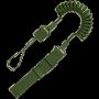 šňůrka Viper Tactical Special Ops Lanyard / 55-140cm  Green