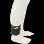 Peněženka na nohu Viper Tactical Leg Wallet / 15x14cm Black
