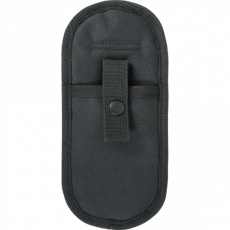 Pouzdro Viper Tactical Speedcuff Pouch Black