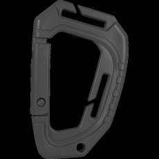 Karabina Viper Tactical Special Ops Carabiner