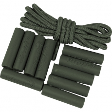 Zip vytahuj Viper Tactical Zip Puller Sleeve Set