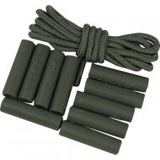 Zip vytahuj Viper Tactical Zip Puller Sleeve Set