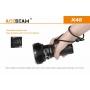 Svítilna Acebeam X45 XHP70.2 VERSION / 6500K / 18000lm (3m+1.1h) / 622m / 7 režimů / IPx8 / Včetně Li-Ion 4*18650 / 535gr