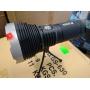 Svítilna Acebeam K65  / 5000K / 6200lm (2m+1.2h) / 1014m / 8 režimů / IPx8 / Li-Ion 4*18650 / 660gr