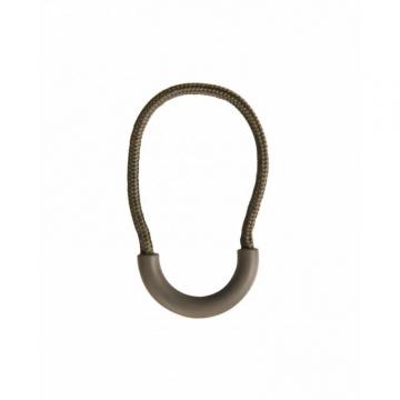 Zip vytahuj MilTec RING PULLER (10 ks.)