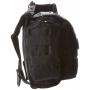 Brašna MilTec Sling Bag Multifunction / 6L / 24x20x10 cm Black