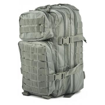 Batoh MilTec US Assault Small (140020) / 20L / 42x20x25cm Foliage