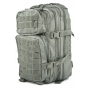 Batoh MilTec US Assault Small (140020) / 20L / 42x20x25cm Foliage