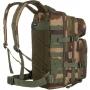 Batoh MilTec US Assault S / 20L / 42x20x25cm CCE