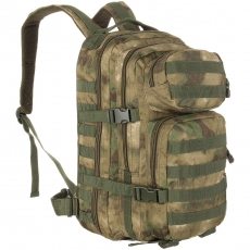 Batoh MilTec US Assault Small (140020) / 20L / 42x20x25cm MIL-TACS FG