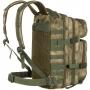 Batoh MilTec US Assault S / 20L / 42x20x25cm MIL-TACS FG