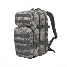 Batoh MilTec US Assault Small (140020) / 20L / 42x20x25cm AT-DIGITAL