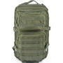Batoh MilTec US Assault Large (140022) / 36L / 51x29x28cm Green
