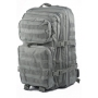 Batoh MilTec US Assault Large (140022) / 36L / 51x29x28cm Foliage