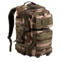 Batoh MilTec US Assault Large (140022) / 36L / 51x29x28cm CCE