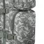 Batoh MilTec US Laser Cut Assault Small (140026) / 20L / 42x20x25cm AT-Digital
