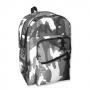 Batoh MilTec Day Pack (140030) / 25L /  31x21x43cm Urban