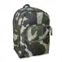 Batoh MilTec Day Pack (140030) / 25L /  31x21x43cm CCE