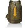 Batoh MilTec Deployment Bag 6 (140390) / 44x30x12cm Green