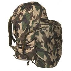 Pláštěnka na batoh 80L MilTec