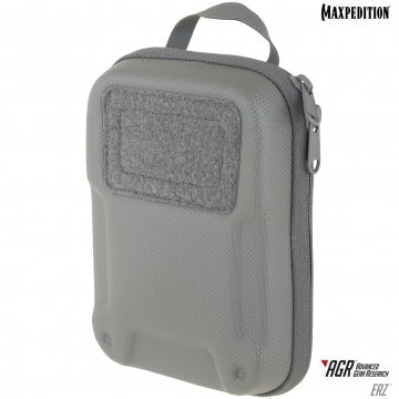 Organizér Maxpedition ERZ Everyday Organizer (ERZ) AGR / 15x20x5 cm Grey