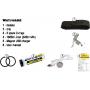 Svítilna Armytek Prime C2 Pro XHP35 Magnet USB / Studená bílá / 2100lm (1h) / 192m / 11 režimů / IP68 / Včetně Li-Ion 18650 / 62gr