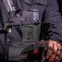 Nástroj pro AR15 Real Avid SMART-FIT AR15 VISE BLOCK