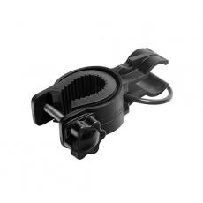 Univerzální držák svítilny na kolo pro svítilny 24.5 mm Armytek Bicycle Mount ABM-01