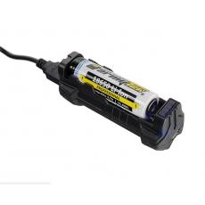 Nabíječka USB Armytek Handy C1 pro IMR / Li-Ion AA, AAA, AAAA, 10440, 14500, 16340,