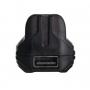 Nabíječka USB Armytek Handy C1 pro IMR / Li-Ion AA, AAA, AAAA, 10440, 14500, 16340, 18350, 18650, Power Bank pro iPhone & iPa