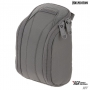 Pouzdro Maxpedition MPP Medium Padded Pouch AGR / 9x7x16 cm Grey