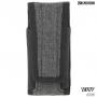 Pouzdrо vysoké Maxpedition Entity Utility Pouch Tall (NTTPHT) / 5.7x3.2x13.3 cm Ash