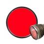Červený filtr FR10 pro Acebeam K60/K70