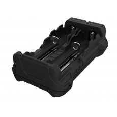 Nabíječka Armytek Handy C2 Pro Powerbank pro IMR/Li-Ion/Ni-MH 10..19mm x 30..70mm: AA,