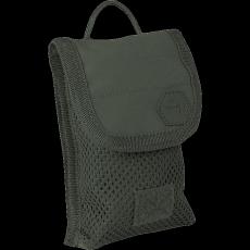 Pouzdro na telefon Viper Tactical Phone Sleeve (VPHSL) / 15 x9x3cm Green