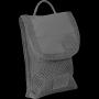 Pouzdro na telefon Viper Tactical Phone Sleeve (VPHSL) / 15 x9x3cm Titanium