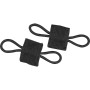 Gumová smyčka Viper Tactical Retainers 4ks.