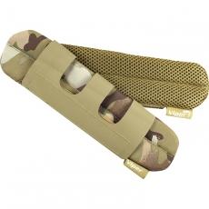 Ramenní vycpávka Viper Tactical Shoulder Comfort Pads / 25x7cm