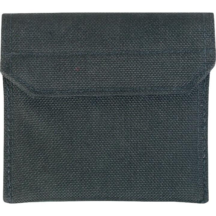 Pouzdro na chirurgické rukavice Viper Tactical Glove Pouch (VPGLO) / 10x11x2cm
