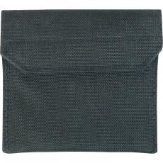 Pouzdro na rukavice Viper Tactical Glove Pouch (VPGLO) / 10x11x2cm Black