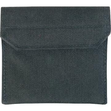 Pouzdro na chirurgické rukavice Viper Tactical Glove Pouch (VPGLO) / 10x11x2cm Black