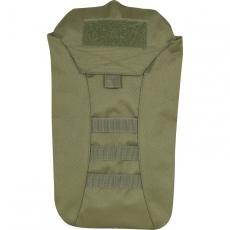 Modulární hydratační pouzdro Viper Tactical Modular Hydration Pack (VMHYDR) / 40x22x7cm Black